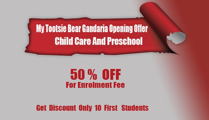 offer daycare jakarta
